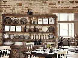 Best  Cotswolds Hotels Ideas On Pinterest Country House - Hotels in the cotswolds with family rooms
