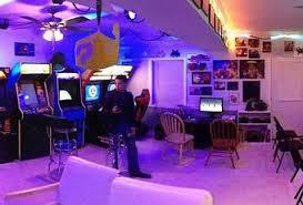 chambre gamer l incroyable chambre d un gamer passionné à découvrir