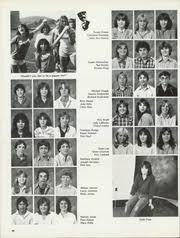west milford high school yearbook new milford high school yearbook new milford ct class of