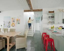 beach house kitchen designs beach house kitchen design photogiraffe me