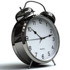 alarm clock 3d model download royalty free clock 3d models 3d