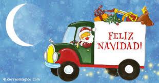google imagenes animadas de navidad imagen de navidad feliz navidad en correomagico com