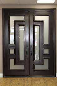 front door designs wood btca info examples doors designs ideas