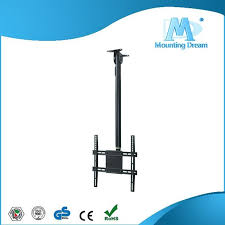 Swivel Ceiling Tv Mount by Ceiling Tv Source Quality Ceiling Tv From Global Ceiling Tv