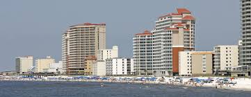 new vacation rental regulations approved in gulf shores al com
