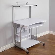 Adjustable Desk Shelf Best 25 Portable Computer Desk Ideas On Pinterest Computer Ups