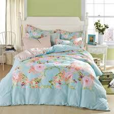Designer Girls Bedding Designer Bedding Bulk Prices Affordable Designer