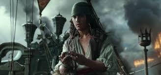 review pirates of the caribbean 5 2017 u2013 cinequanews