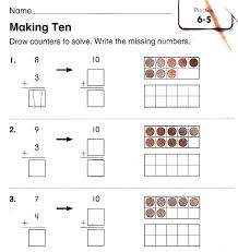 worksheet homework 1st grade wosenly free worksheet