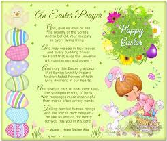 free easter speeches helen steiner rice poems poems with these best