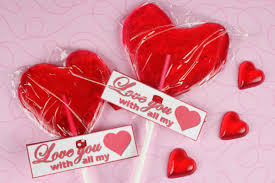 s day heart candy s day heart shaped candy chica and jo