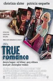 true romance wikipedia