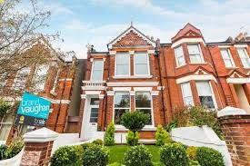 One Bedroom Flat In Preston Houses For Sale In Preston Park Latest Property Onthemarket