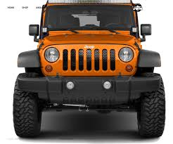 jeep png grill inserts page 2 jeep wrangler forum