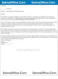 business agreement partnership template gif ssl u003d1