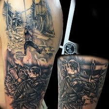 19 best tattoo images on pinterest tattoo artists cartoon