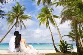 how much is a destination wedding destination wedding cost how much is a destination wedding