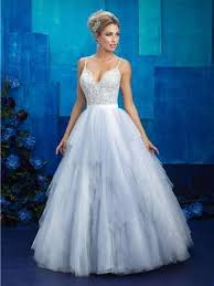 Buy Wedding Dresses Allure Bridals Wedding Dresses Buy Now And Save At House Of Brides