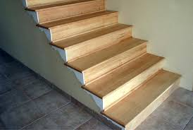 stair treads and risers u2013 brandonemrich com