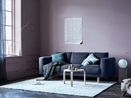 ekebol sofa for sale 9 stylish sofas under 750 realestate com au