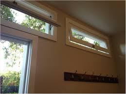bathroom window treatments for bathrooms mnl decor small cabinets