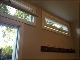 bathtub ideas for a small bathroom 96 bathroom small window window treatment ideas for