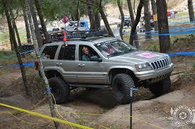 murdered jeep grand cherokee dotta and beam beam childhood imagination meets grown up life