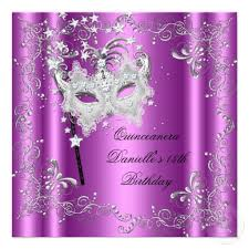 127 best masquerade party invitations images on pinterest
