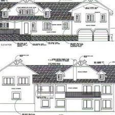 floor plans southern living southern living lakeside cottage house plan lakeside floor plans