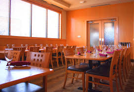 Western Dining Room Private Events Ikes