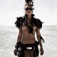 mad max costume beauty and the mad max dunes envision dune mad
