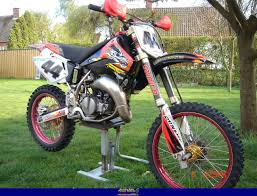 2006 honda cr 85 r pics specs and information onlymotorbikes com