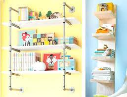 bedroom organization shelf ideas for small bedroom bedroom shelves ideas bedroom