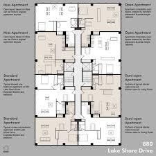 Ceo Office Floor Plan 880 Floor Plans Including Standard Apt Jpg Flexible Clipgoo