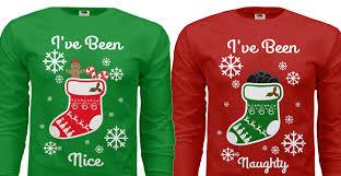 our favorite sweater designs 2016 rushordertees