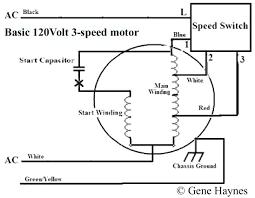 electric fan wiring diagram gm ls1 throttle position nsor endear