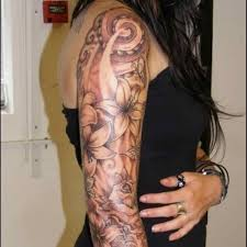 skull tattoos designs ideas and meaning for you skull skull and