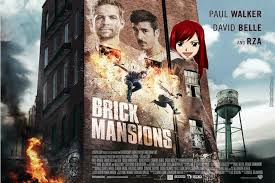 Edit Foto Meme - brick mansions sorry for the bad edit by babycola meme center