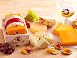 cheese gift gifts