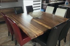 meuble cuisine bois massif meuble cuisine bois massif luxe table de cuisine en bois affordable