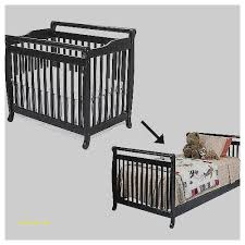 Cribs That Convert Into Beds Baby Crib Turns Into Bed Lovely Cribs 10 Cache Oxford Lifetime