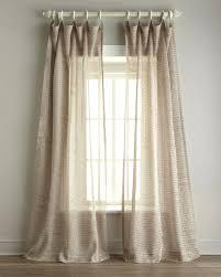 rideaux chambre adulte rideau pour chambre adulte charmant rideau pour chambre adulte 1