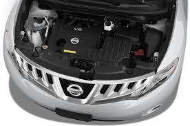murano nissan black 2010 nissan murano reviews and rating motor trend