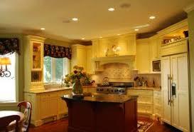 yellow kitchen design yellow kitchen ideas design accessories pictures zillow