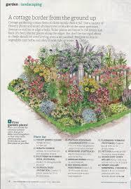 best 25 english cottage gardens ideas on pinterest english