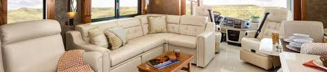Used Rv Sofa by Rv Furniture Flexsteel Rv Furniture Flexsteel Motorhome