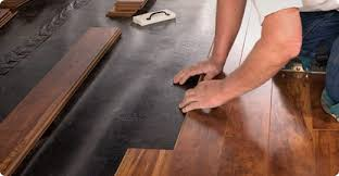 easy to install hardwood flooring our meeting rooms