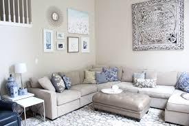 Wall Design For Living Room Wall Art For Living Room Fionaandersenphotography Com