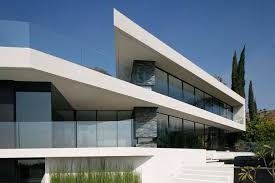 amazing of minimalist architecture minimalist architecture house