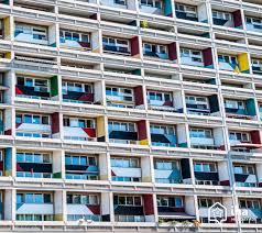 Das Haus Vermietung Marseille 8 Arrondissement In Einem Haus Mit Iha